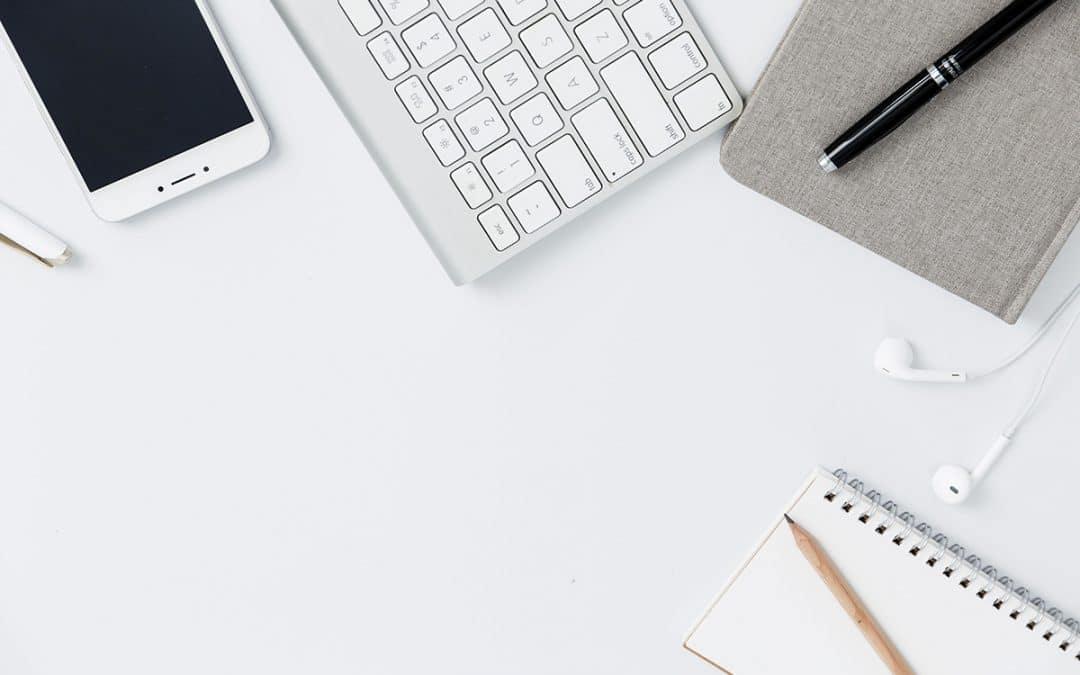 Site internet, flyer… Combien ça coûte ?