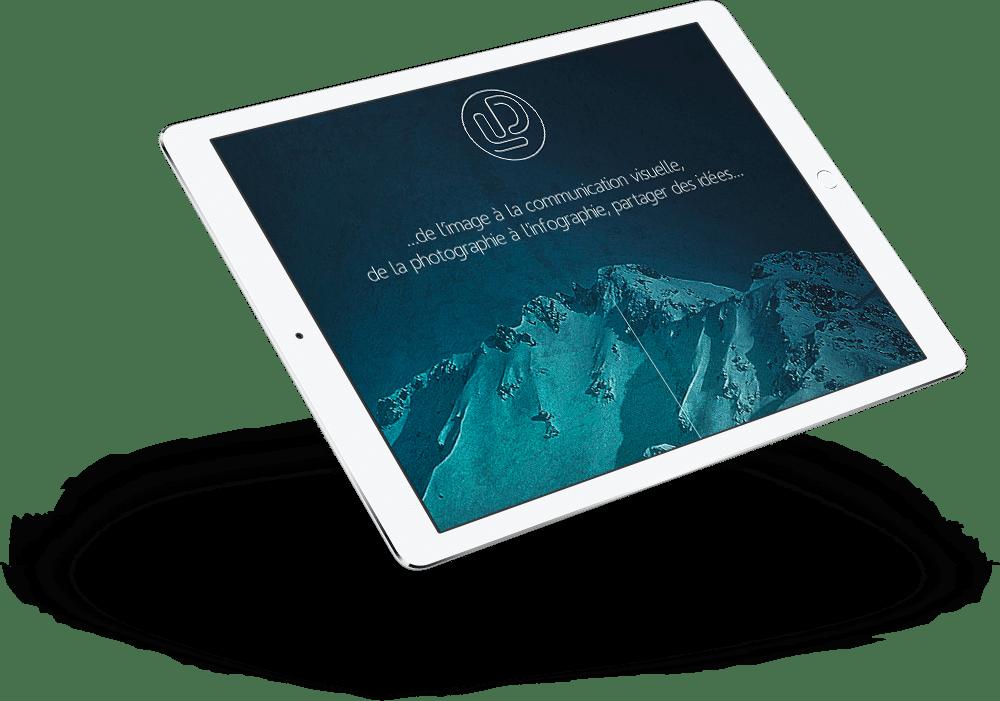 iPad-dardelet