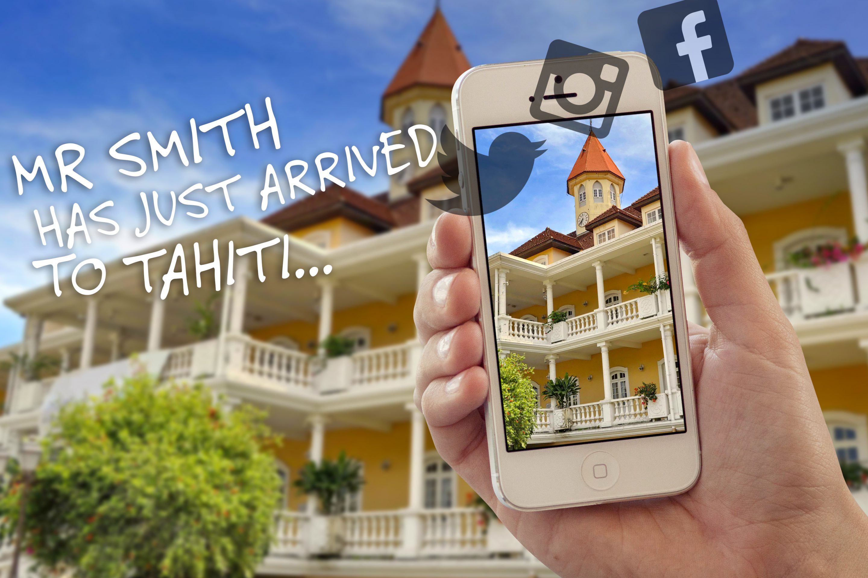 I-phone-Tahiti