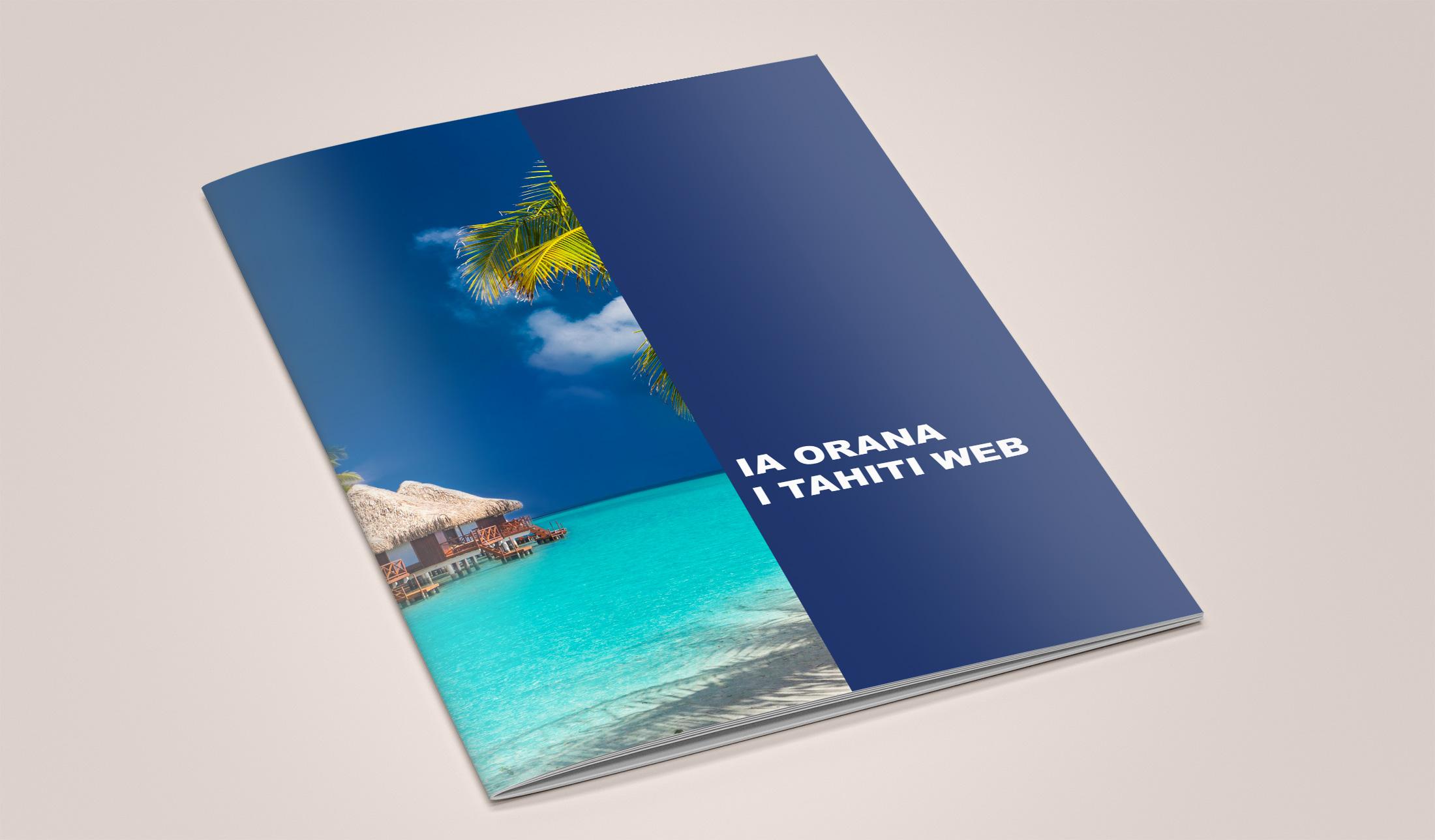 Mockup_A4_Brochure