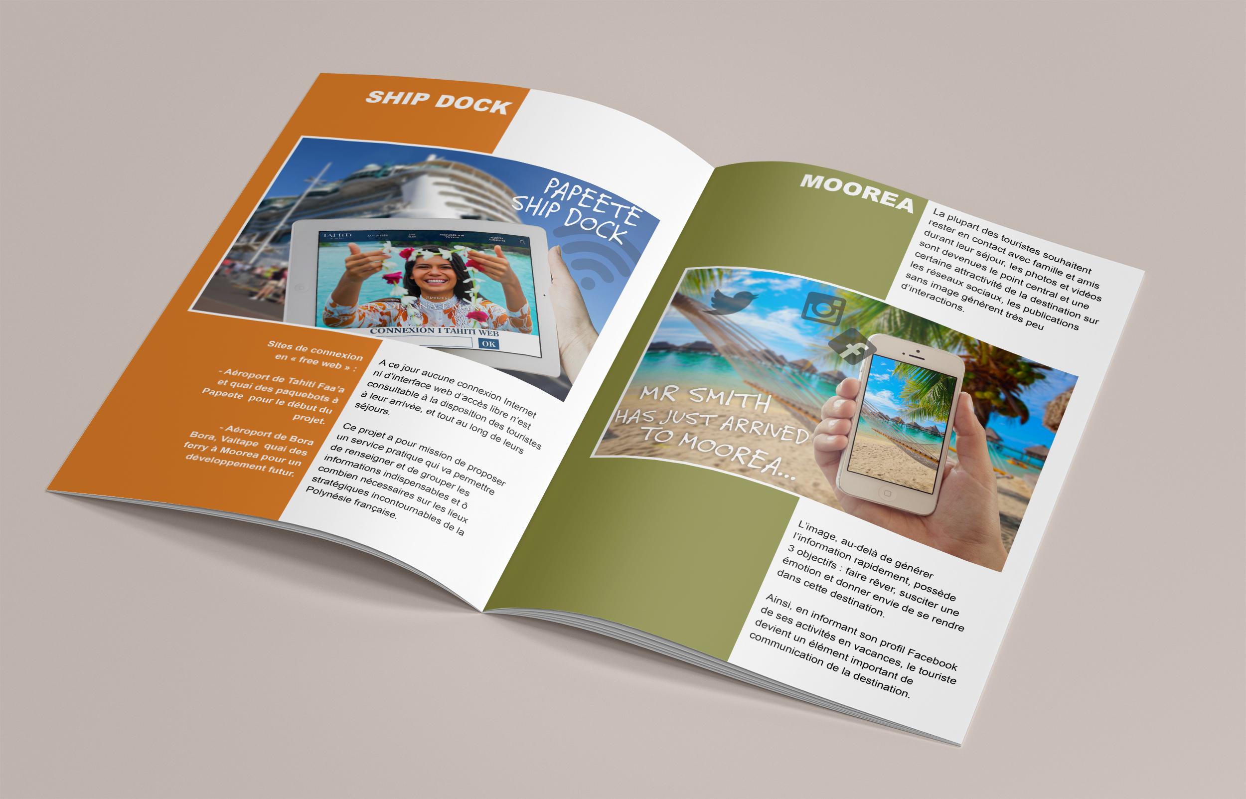 Mockup_A4_Brochure2